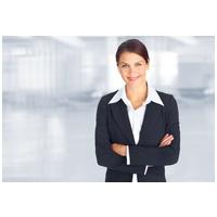 Fernkurs - Public Relation Manager/in (ISM-Zertifikat)