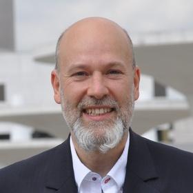 Trainer, Speaker, Coach Überzeugend Präsentieren - Matthias Garten