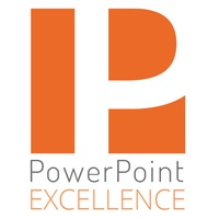 PowerPoint Excellence - Professional Design