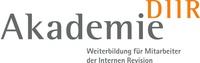 DIIR - Deutsches Institut für Interne Revision e.V.