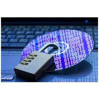 10. Praxistage Datenschutz 2017