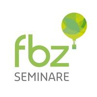 fbz Seminare - für Betriebsrat, Personalrat, SBV und JAV