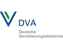 Deutsche Versicherungsakademie (DVA) GmbH Berlin