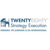 TwentyEighty Strategy Execution (Germany) GmbH