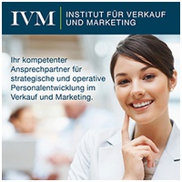 Eventmarketing - Eventmanagement, Ein IVM-Marketingseminar, Marketingkurs, Marketingschulung