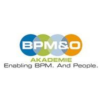 Prozessorientierte Organisation gestalten (FPO1)