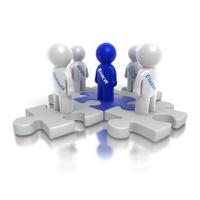 Technische Einbindung von BHKW-Anlagen in bestehende Systeme