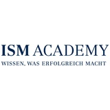 ISM ACADEMY GmbH