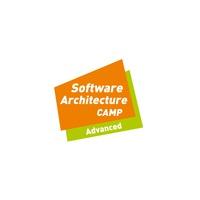 Modul AGILA - Agile Softwarearchitektur mit Stefan Toth (iSAQB-zertifiziert)