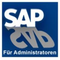 SAP Administration Fortgeschrittene