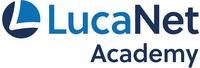 LucaNet Academy GmbH