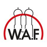 W.A.F. Institut für Betriebsräte-Fortbildung AG