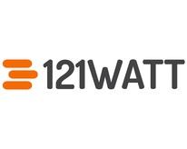 121WATT GmbH