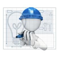 BHKW-Planungsseminar I Grundlagen, Planung und Rahmenbedingungen