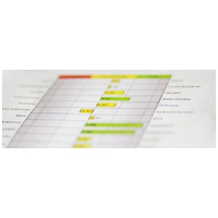 Reiss Profile Master Ausbildung / Zertifizierung