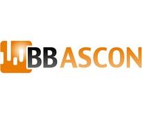 BB ASCON e.K.