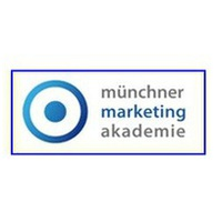 Marketing Automation & Lead Management