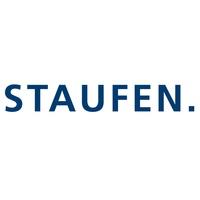 Staufen AG
