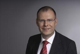 Trainer, Speaker, Coach Outplacement, Recruiting  - Björn Frederik Augsten