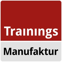 Lean Management Methodentraining