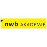 NWB Verlag GmbH & Co. KG