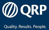 QRP M.M.I. GmbH