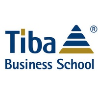 Tiba Business School GmbH