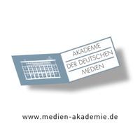 Akademie der Deutschen Medien gemeinnützige GmbH