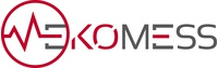 Elektronik-Kontor Messtechnik GmbH