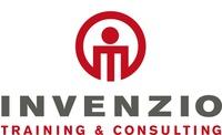 INVENZIO GmbH & Co KG
