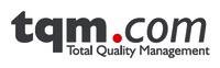 TQM Training & Consulting - eine Marke der WEKA Akademie GmbH