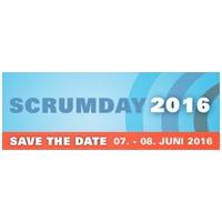 Scrum-Days