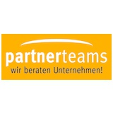 partnerteams GmbH & Co. KG