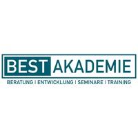 Change Management: Basis-Seminar: Individualcoaching