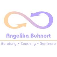 Angelika Behnert Beratung - Coaching - Seminare