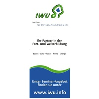 Allgemeine Gefahrstoffe - Das EU-Chemikalienrecht - Umgang, Entsorgung und Transport gefährlicher Stoffe