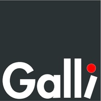 Galli Businesstheater & Trainings