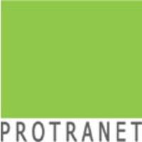 PROTRANET GmbH
