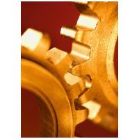 Zertifizierter Lean Six Sigma Green Belt in 7 Tagen ohne Qualitätsabstriche zum Sonderpreis