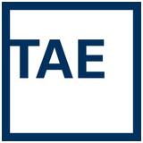Technische Akademie Esslingen - TAE