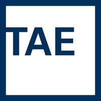 Technische Akademie Esslingen e.V. (TAE)