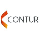 CONTUR GmbH