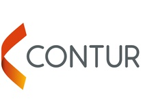 CONTUR GmbH - Consulting | Training