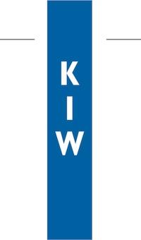 KIW Kompetenzzentrum Instandhaltung Weinheim GmbH