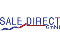 SALE DIRECT GmbH