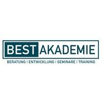 Teambildung: Basisseminar - Individualcoaching