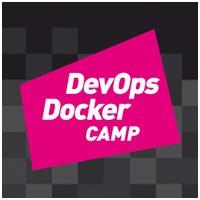 DevOps Docker Camp im September 2016