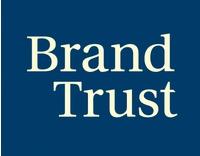 Brand Trust GmbH