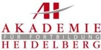 AH Akademie für Fortbildung Heidelberg GmbH