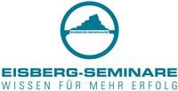 Eisberg-Seminare GmbH
